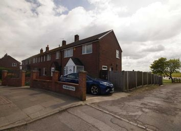 Thumbnail 3 bedroom mews house to rent in Vicarage Road, Blackrod, Bolton
