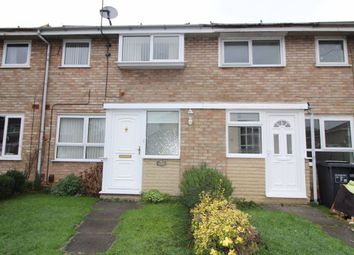 Thumbnail 3 bed property to rent in Northampton, Abington Vale, Annesley Close
