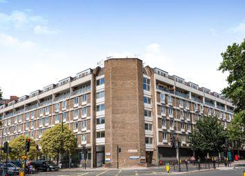 Thumbnail 1 bed flat for sale in 20 Bishops Bridge Road, London