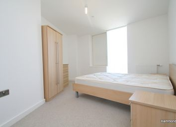 Thumbnail 2 bed barn conversion to rent in High Street, London