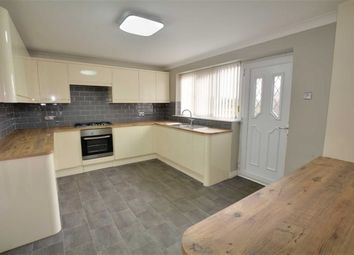 Thumbnail 5 bed detached house for sale in Lindale Avenue, Low Ackworth, Pontefract