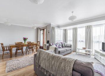 3 bed flat for sale in Longfield House, Longfield Road, Twyford, Reading RG10