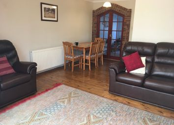 3 bed semi-detached house to rent in Watersmeet Road, Sheffield S6