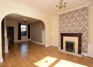 Thumbnail 2 bed terraced house to rent in Napier Street, Dalton In Furness, Cumbria