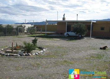 Thumbnail 2 bed country house for sale in 04200 Tabernas, Almería, Spain