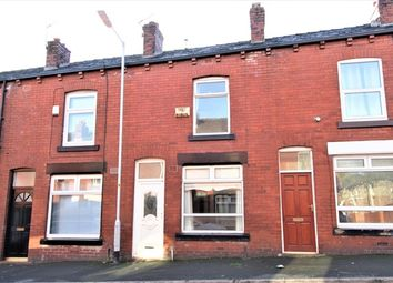 Thumbnail 2 bedroom property for sale in Ainsworth Street, Bolton