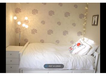 Thumbnail Room to rent in Sutton Close, Cambridge