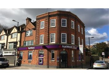 Thumbnail Retail premises for sale in 96-98, Brighton Road, Coulsdon, Croydon, Surrey, UK