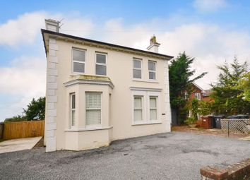 Thumbnail 3 bed flat for sale in Rattle Road, Westham, Pevensey