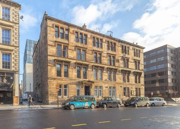 3 bed flat for sale in Holland Street, Glasgow G2