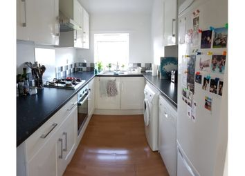 Thumbnail 1 bed flat to rent in Ella Grove, Knutsford