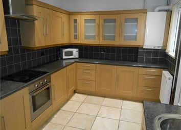 Thumbnail 3 bed terraced house to rent in Wern Fawr Road, Port Tennant, Swansea
