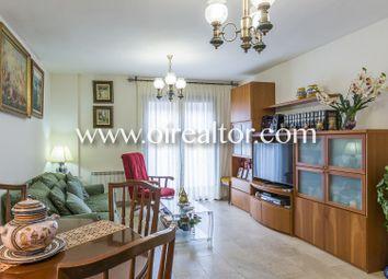 Thumbnail 3 bed apartment for sale in Costa Dorada, Tarragona, Spain
