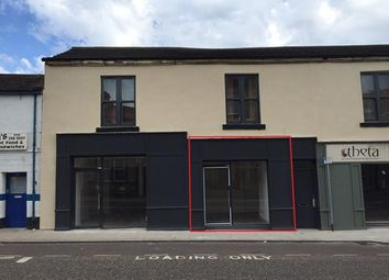 Thumbnail Retail premises to let in 147A, Town Street, Stanningley, Leeds