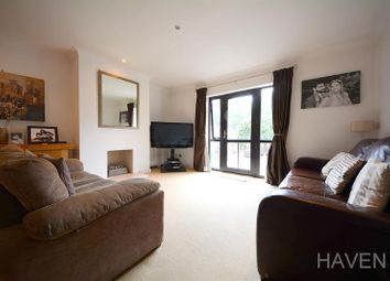 4 bed terraced house to rent in East End Road, East Finchley, London N2
