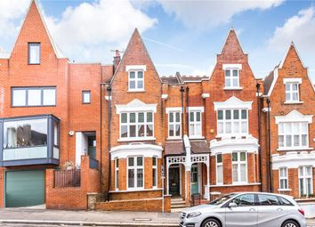 Thumbnail 6 bed shared accommodation to rent in Briston Grove, London