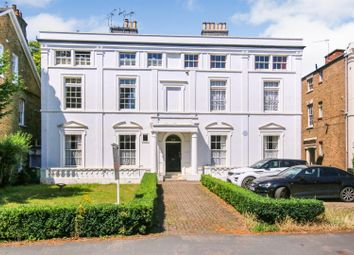 2 bed flat for sale in Bilton Road, Rugby CV22