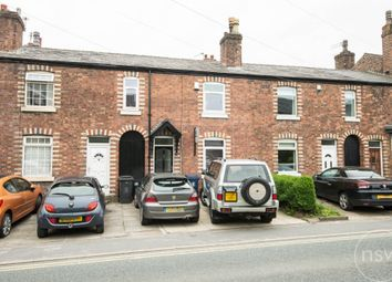 Thumbnail 4 bed terraced house to rent in Stanley Street, Ormskirk