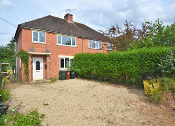 Thumbnail 3 bed semi-detached house for sale in Launton Road Retail, Launton Road, Bicester