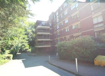 Thumbnail 2 bed property to rent in Pitt Place, Church Street, Epsom