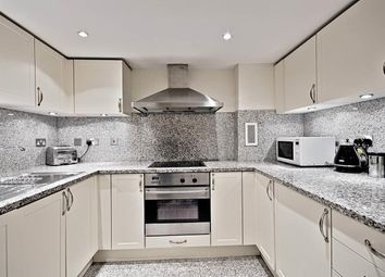 Thumbnail 1 bed flat to rent in St Johns Building, 79 Marsham Street, Westminster, London