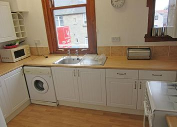 Thumbnail 2 bed property to rent in St. Johns Avenue, Linlithgow
