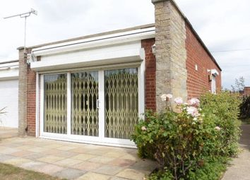 Thumbnail 2 bed property for sale in Sheppey Village, Sheerness