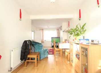 3 bed detached house for sale in Salisbury Road, Dagenham RM10