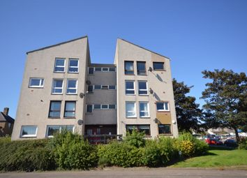 Thumbnail 2 bed flat for sale in West Baldridge Road, Dunfermline