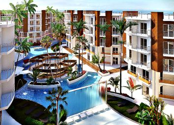 Thumbnail 2 bed apartment for sale in Only 20% Deposit - Receive Keys This Year - Pay The Rest While Y, Egypt