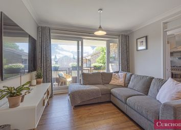 2 bed property for sale in St. Marys, Victoria Road, Weybridge KT13
