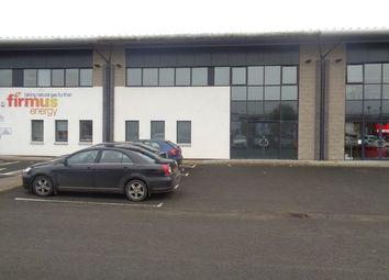 Thumbnail Warehouse to let in Unit A3, Fergusons Way Kilbegs Bus. Pk, Kilbegs Road, Antrim, County Antrim
