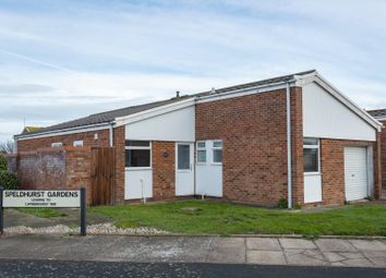 3 bed detached bungalow for sale in Eastchurch Road, Cliftonville, Margate CT9