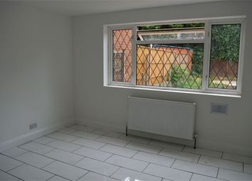 Thumbnail 3 bed terraced house to rent in Northfield Road, Hounslow, Middlesex