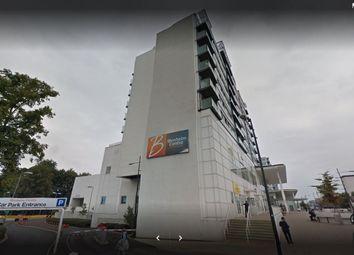 Prince Regent Road, Hounslow TW3. 2 bed flat