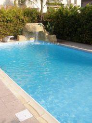 Thumbnail 3 bed villa for sale in Λεωφ. Αρχιεπισκόπου Μακαρίου Γ', Kolossi, Cyprus