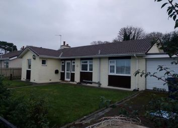 Thumbnail 3 bed property to rent in Lezayre Park, Ramsey, Isle Of Man