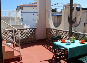 Thumbnail 1 bed bungalow for sale in La Mata, Torrevieja, Spain