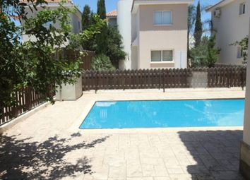 Thumbnail 3 bed villa for sale in Aristoteli Valaoritou 35, Famagusta, Cyprus