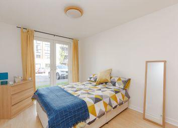 Thumbnail 2 bed flat for sale in 4, Flat 2, East Pilton Farm Crescent, Edinburgh