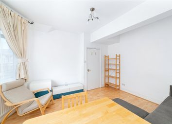 1 bed maisonette to rent in Melrose Avenue, London NW2