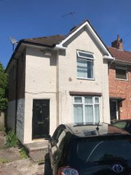 2 bed semi-detached house to rent in Folliott Road, Kitts Green, Birmingham B33