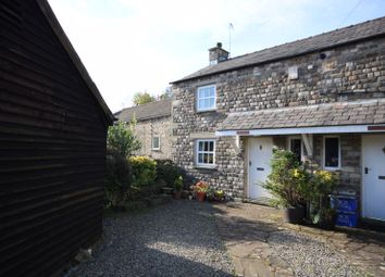 Thumbnail 2 bed semi-detached house for sale in Heare Mai, Howgill Lane, Sedbergh