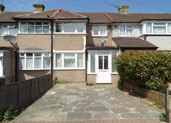 Thumbnail 2 bed property to rent in Diban Avenue, Elm Park, Hornchurch