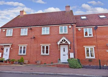 Thumbnail 2 bedroom terraced house for sale in Starling Road, Walton Cardiff, Tewkesbury