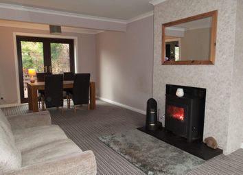 Thumbnail 3 bed semi-detached house for sale in Matheson Place, Portree, Portree