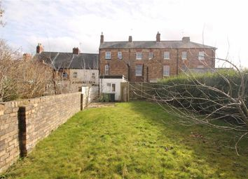 Thumbnail 6 bed property for sale in Castle Street, Oswestry