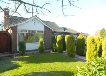 Thumbnail 3 bed bungalow to rent in Strait Lane, Stainton