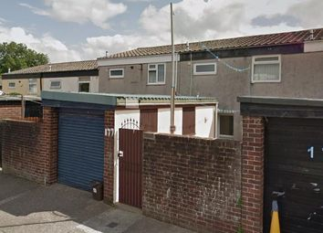 Thumbnail 3 bed property to rent in Pennsylvania, Llanedeyrn, Cardiff