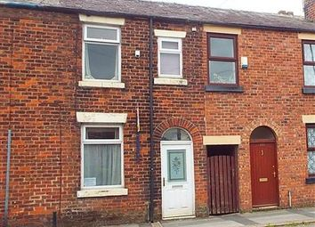 Thumbnail 2 bed property to rent in Leyland Lane, Leyland